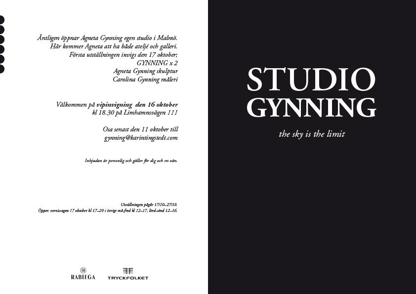Vip-invigning-2-Gynningx2