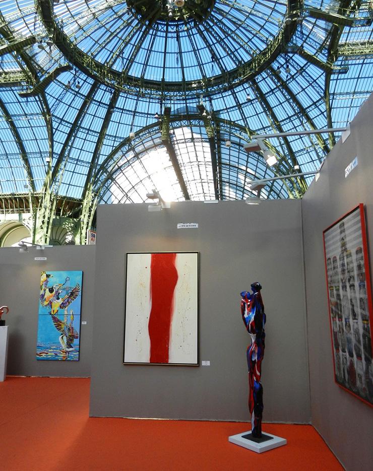 Paris-Grand-palais-2012