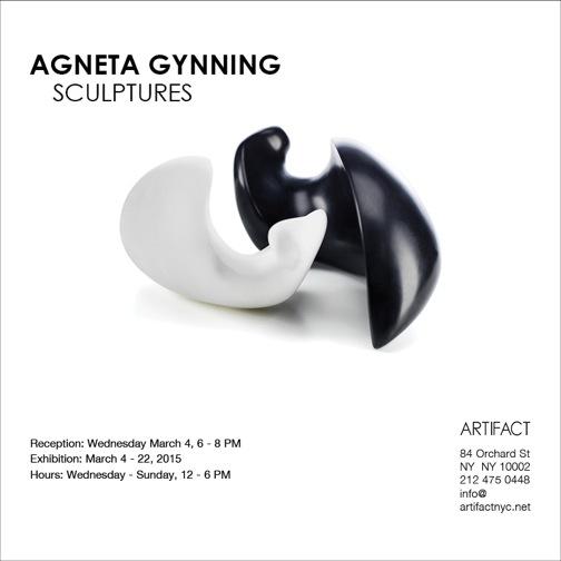 Gynning_Artifact_NewYork