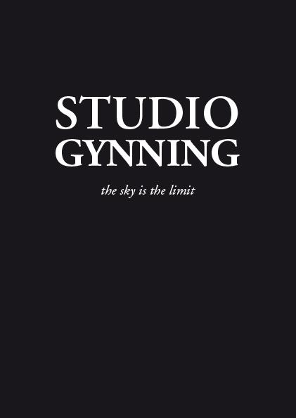 Gynningx2