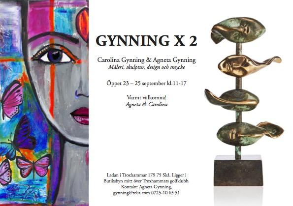 Gynningx2_Ekero-1