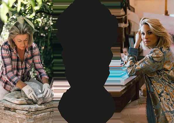Inbjudan Gynningx2 Ekero 2017 version 2