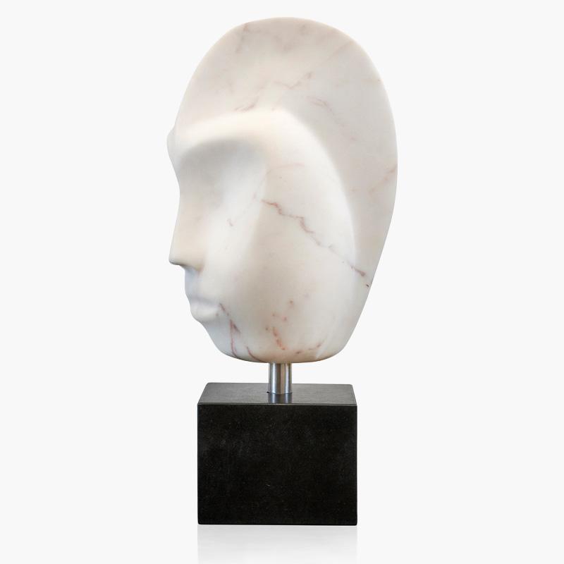 Dreamer-marble-2