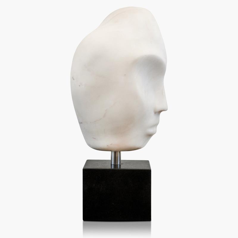 Dreamer-marble-3