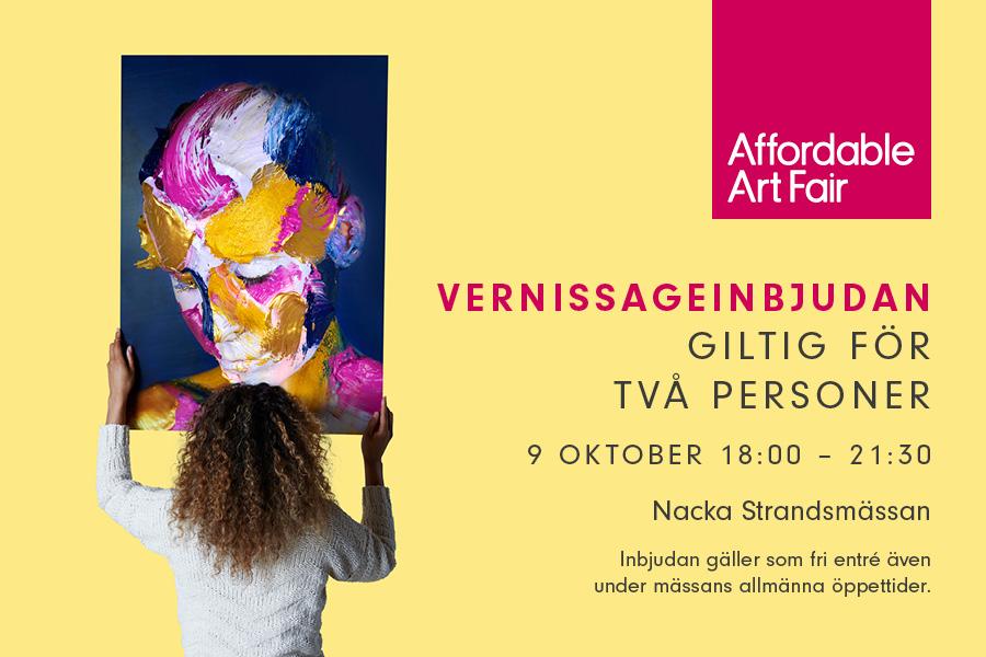 Digital-Invitation-Vernissage-Swedish-Version
