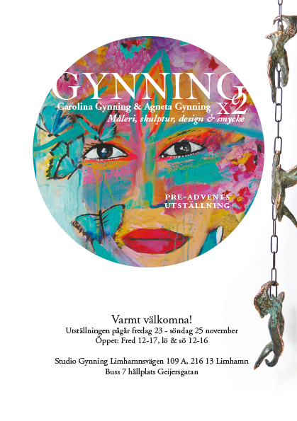 Gynningx2-advent-2018-1
