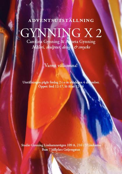 Gynningx2_advent