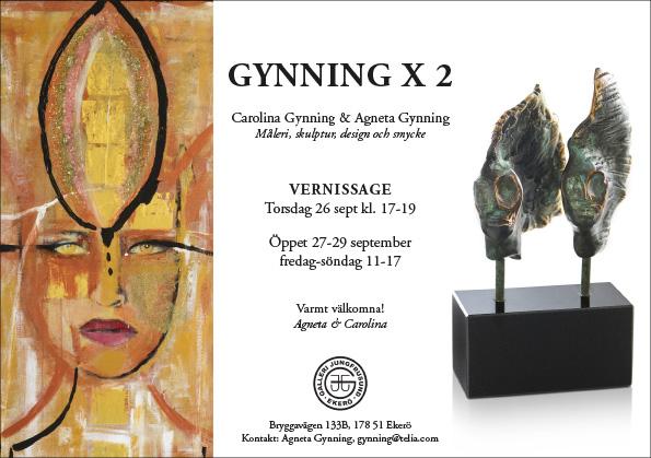 Inbjudan-Gynningx2-Ekero-2019