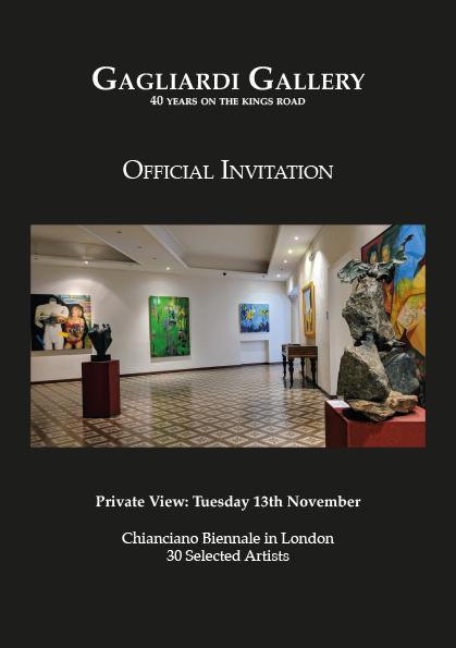 Invitation-Gagliardi-Gallery-1