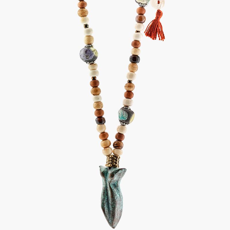 Tibetan-pearl-necklace-10