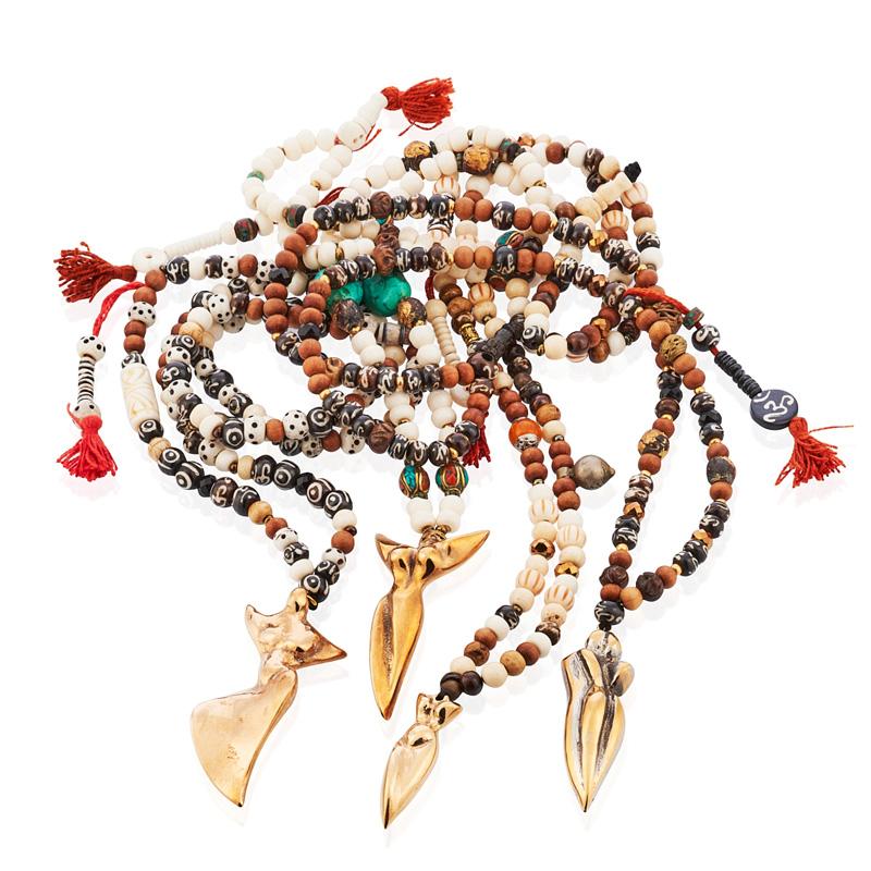 Tibetan-pearl-necklace-2