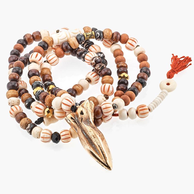 Tibetan-pearl-necklace-6