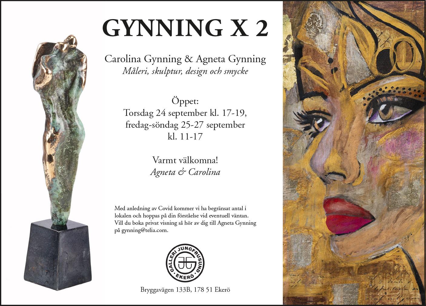 inbjudan-Gynningx2-Ekero-2020