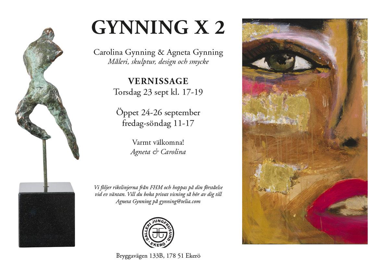 Inbjudan2-Gynning-x-2-Ekero-2021b